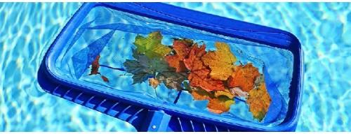 Retini piscina