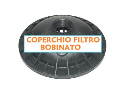 COPERCHIO FILTRO A SABBIA PISCINA ASTRALPOOL BOBINATO