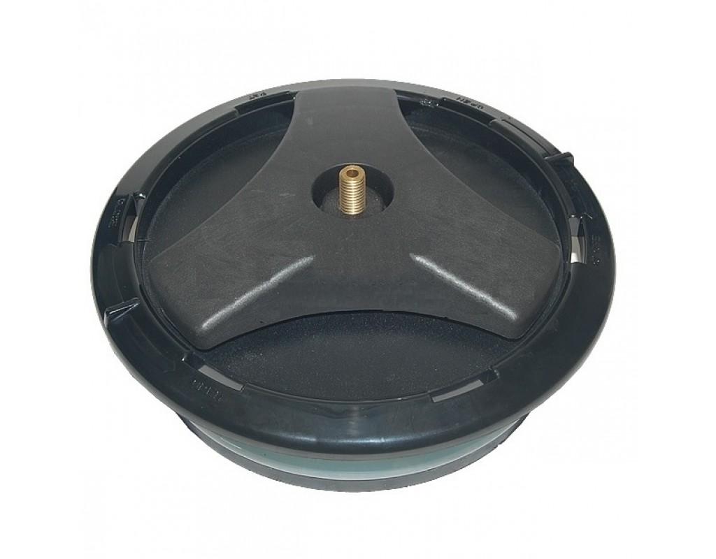 Ricambi filtri piscina coperchio filtro sabbia piscina for Filtri piscina