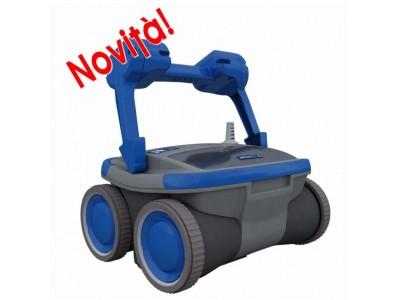 ROBOT PISCINA R3 4X4 - SERIE R - ASTRALPOOL