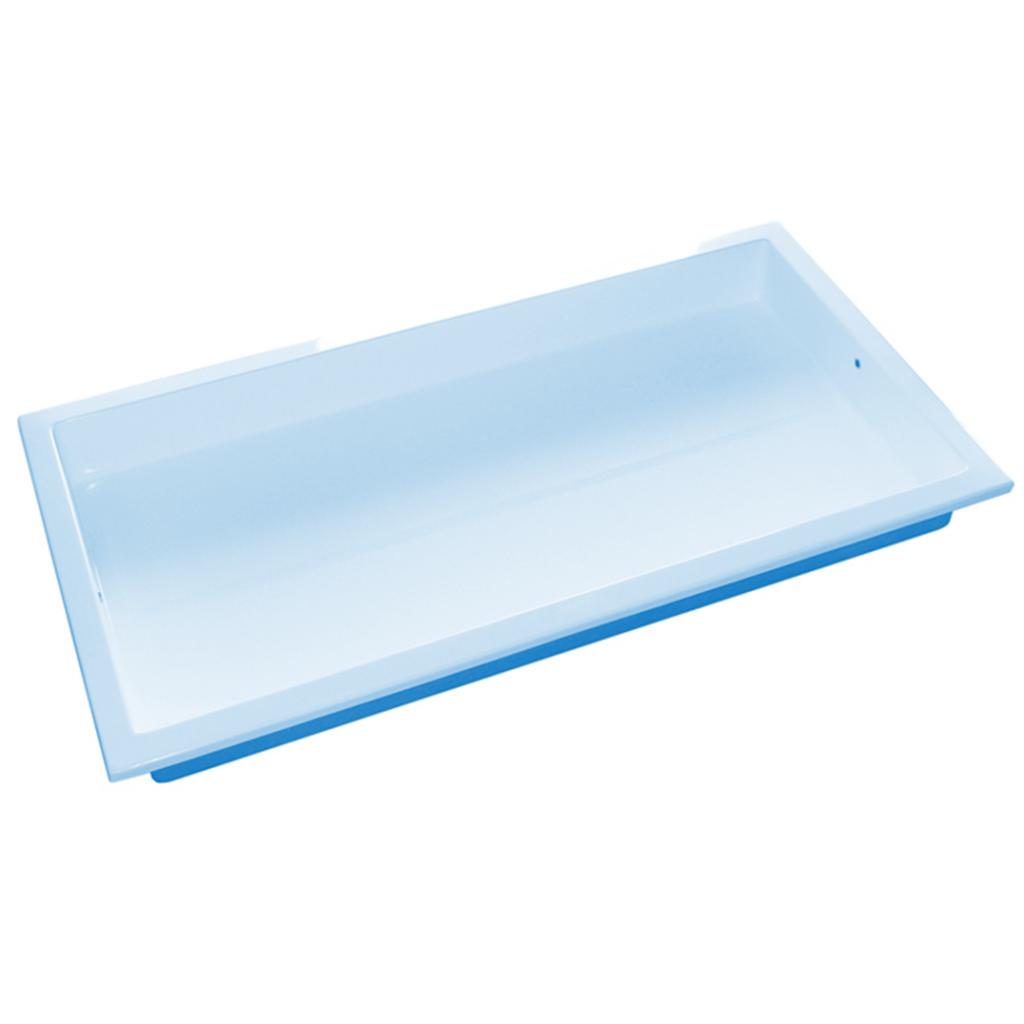 Vasca lavapiedi piscina azzurra - Piscina azzurra scandiano ...